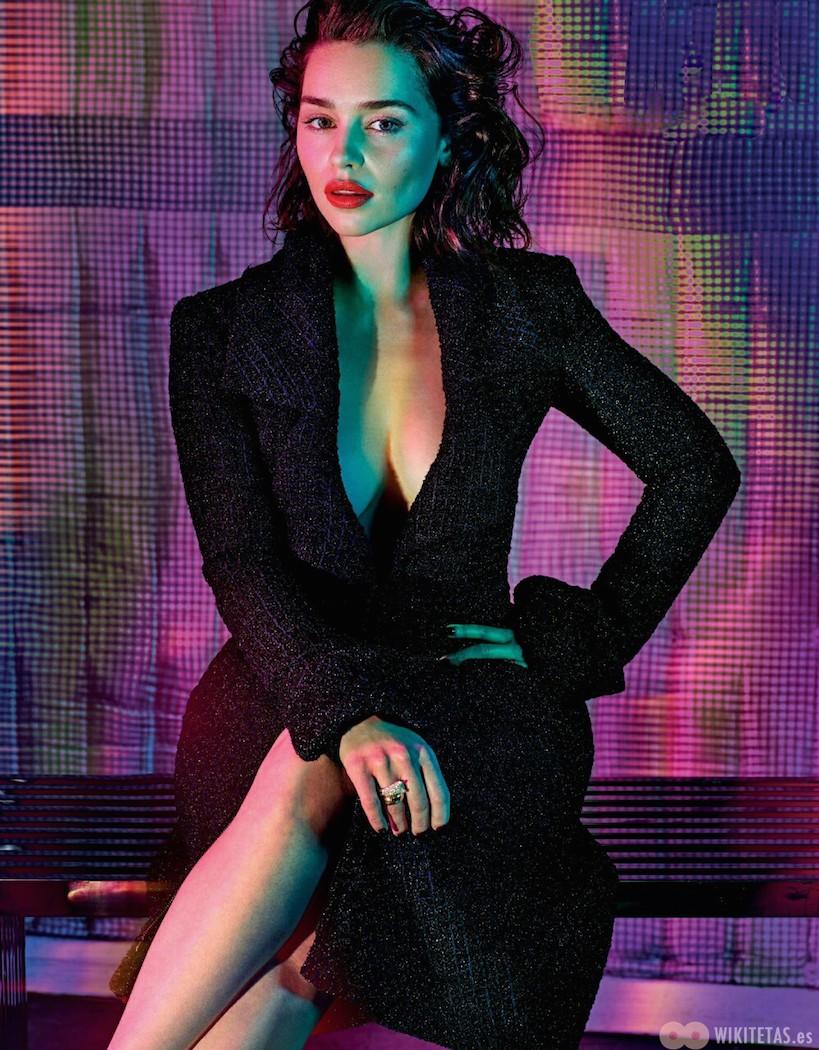 Emilia.Clarke.wikitetas25