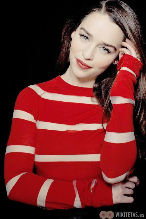 Emilia.Clarke.wikitetas29