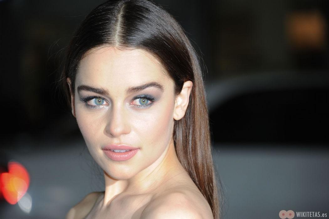 Emilia.Clarke.wikitetas3