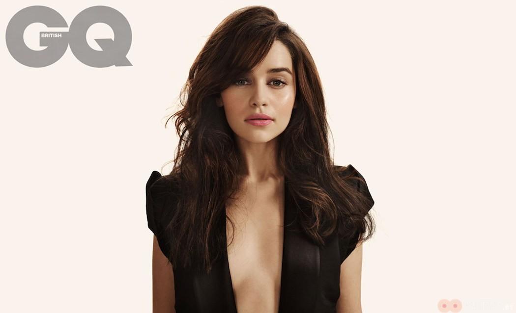Emilia.Clarke.wikitetas7