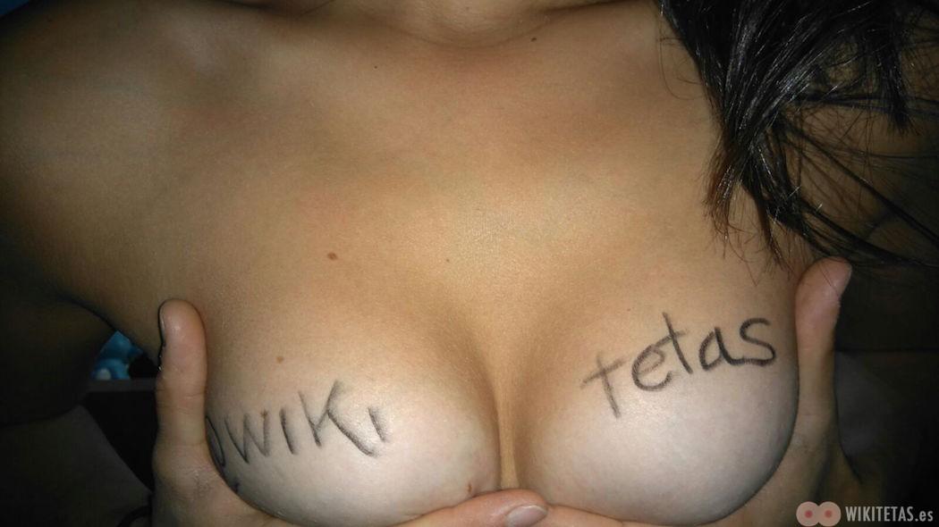 aporte.wikitetas24