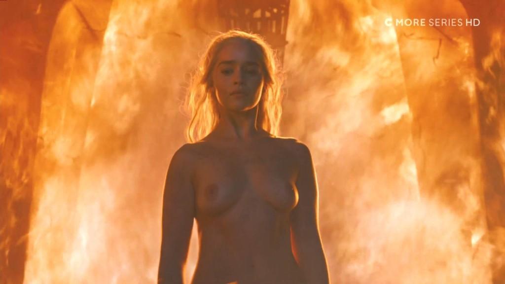 Emilia-Clarke-Nude-4-1-1024x576