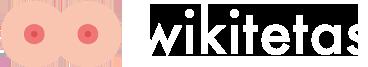 wikitetas